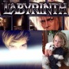 Magic Dance ( David Bowie COVER From The Labyrinth)[feat. Reese Beck]