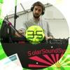 Eco Podcast Cop21 - Studio Simone - 12.10.15