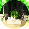 Eco Podcast Cop21 - GAJA - 12.10.15