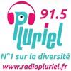 L'agenda Express Du Jeudi 17 décembre 2015 (radio pluriel)