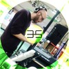 Eco Podcast Cop21 - Sterne - 12.08.15