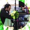 Eco Podcast Cop21 - POLAIR - 12.07.15