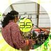 Eco Podcast Cop21 - Tribal Improvisation - 12.03.15
