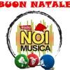 Spot 2015 - Tanti Auguri dallo Staff di Radio Noi Musica