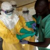 Ugandan scientist develops test that detects ebola in 5 minutes
