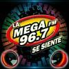 Mix exclusivo para radio la mega 96.7fm By-DjAxx