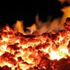 Ellie Goulding - Burn ( Sample HipHop/R&B ) Instrumental