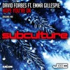 David Forbes Feat. Emma Gillespie - Hope You're Ok (Will Rees Remix) [Subculture]