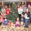 Christmas Jumper Day and Charity Work