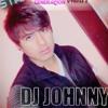 DJ Johnny   Staff De Djs Gx ( Nestor Mvl No Te Voy A Dejar) Portada del disco