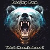 DeeJay Dan - This Is MOOMBAHCORE 7 [2014] mp3