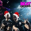 Mariah Carey - All I want for Christmas (Beatcrooks remix) *BUY = FREE DOWNLOAD*