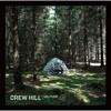 DREWXHILL - Studio 2