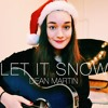 Let It Snow (Dean Martin)