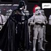 A Star Wars Christmas