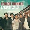Foals - London Thunder [Lakechild Edit]