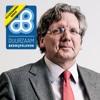 Podcast Andre Veneman, AkzoNobel: MVO-beleid