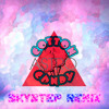 ASTRO CITY - COTTON CANDY (SKYSTEP REMIX)