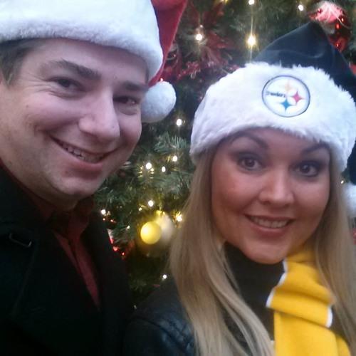 The Jim And Mickey Show 61 #TJAMS Christmas Cheer