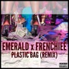 Plastic Bag Ft Frenchiee Drake And Future Remix Explicit Mp3