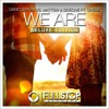 Dario Synth vs. Matt3w & Sideone feat. Chess - We Are (Contrail Remix) [OUT NOW!] mp3