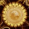 Hadood-E-Tair-E-Sidra HUZOOR Jante Hain___Rahat Fateh Ali Khan