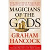 The Magical Mystery Tour Dec 18 2015 Graham Hancock Magicians Of The Gods