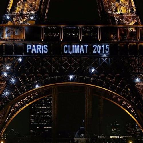 Polifonía: Después del acuerdo de París