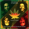 Download Bob Marley - Is This Love (Jam Aunni & Sloth Syndrome Remix) Mp3