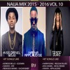 Download (Naija mix 2015 - 2016) ft Kiss Daniel, Wizkid, Davido, Tekno, Timaya, Iyanya - (Afrobeat mix 2015) Mp3