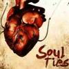 Soul Tie - Mr. Fregon.mp3
