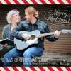 Let It Snow - Ryan & Alissa Brewies