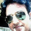 Humayun sir er natok Gari cholena songs  by Shamim sarowar01816480507.mp3