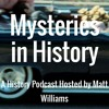 Mysteries In History - Episode 2 - Death of Adolf Hitler