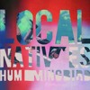 Local Natives - Mt. Washington (Odd Men Out Remix) [FREE DOWNLOAD]