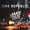 One Republic - Apologize (Jarelius Bootleg)*FREE DOWNLOAD*