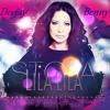 STOJA - Lila Lila ( Deejay Benny Remix 2k15)