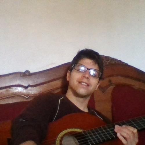 Acordandome De Ti - MC Akustico
