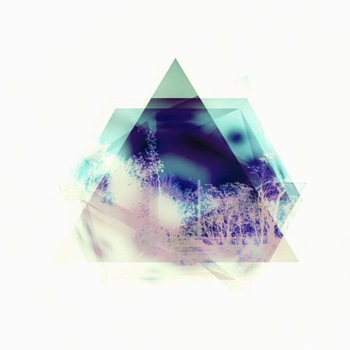Himalia - Kingdom ft. Sakima (Barefoot Remix) [Premiere]