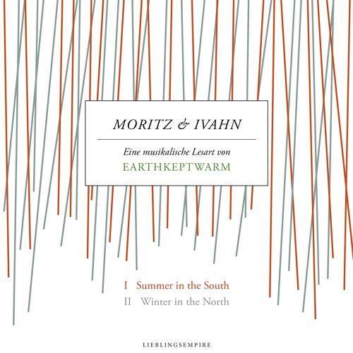 Earthkeptwarm - Moritz & Ivahn EP