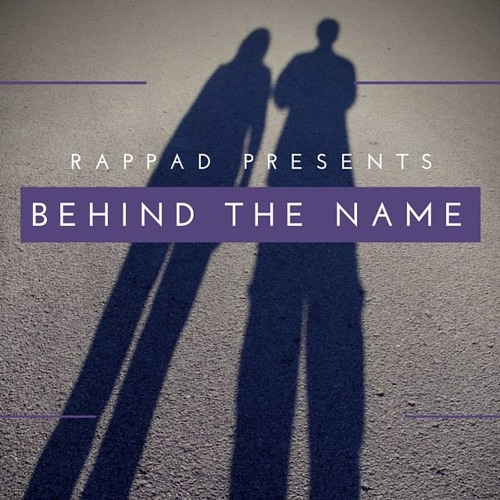 Behind the Name: AnnoDomini