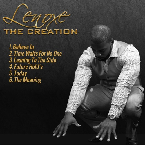 The Creation By Lenoxe Len Oxe Free Listening On Soundcloud