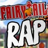 SoRa - FAIRY TAIL RAP