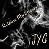 JYG - Release My Stress