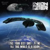 Download BWP035 - Anton Veter - Take Your Best Shot! At Me! Mp3