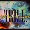 Hunit Days of Summer - The Trillist