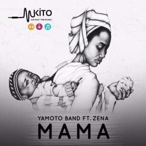 Yamoto Band (Mkubwa Na Wanawe) - Mama (Feat. Zena ...