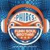 Phibes - Funk Soul Brother (FREE DOWNLOAD)