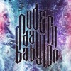 Modern Day Babylon // Infinity With Vocals // Full Version