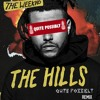 The Weeknd - The Hills (Quite Possibly Remix)[Buy = Free Download]